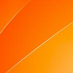 第4回日本管打・吹奏楽学会作曲賞本選会進出のお知らせ