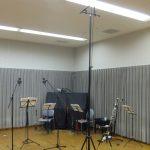 大阪レコーディング大会(1日目)