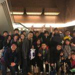 大阪レコーディング大会(2日目)
