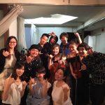 第2回YELL熊本地震災害復興支援チャリティーコンサート