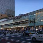 ぶらり夜行バスの旅、吹奏楽コンクール福岡県大会鑑賞