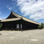 クープランの墓[Cl.6版]初演&大阪観光