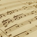 吹奏楽・アンサンブル出版楽譜の浄書の現状について思うこと