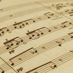 YMDミュージックで実施している販売方法…2,フルスコア、パートスコアの単品販売
