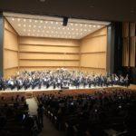 第6回横浜サクソフォンアンサンブル演奏会