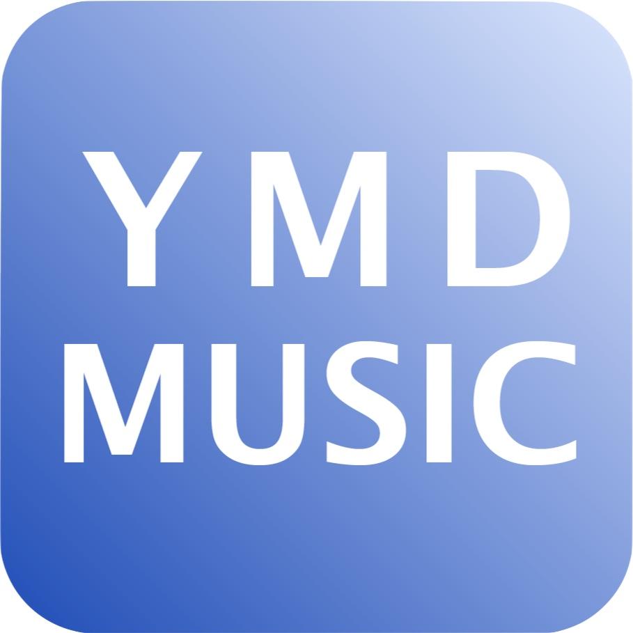 YMDミュージック合同会社